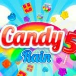Candy Rain 5
