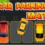 Car Parking Math