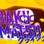 Escape Prison BakuMatsu