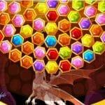 Gems Shooter