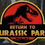 Jurassic World Run