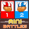 12 MiniBattles – Two Players